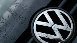 volkswagen logo download volkswagen car logo wallpaper 58918 1920x1080 px high