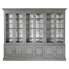 105 Best Tall Bookcase Plans by Shop Bookcases Storage U0026 Display Ethan Allen