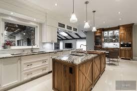 armoire pour cuisine armoires meubles intégrés et architecturaux ébénisterie ledaan