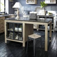 maison du monde meuble cuisine meuble cuisine meuble cuisine maison du monde