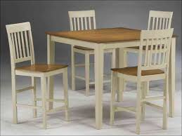 Dining Table Chairs Set Dining Room Awesome White Dining Table Round Dining Table Small