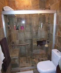 Bathroom Renovation Ideas For Small Bathrooms Bathroom Remodeling Ideas For Small Bathrooms Complete Ideas Exle