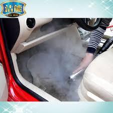 Steam Vaccum Cleaner China Jnx 4 Steam Vacuum Cleaner On Global Sources