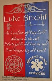 firefighter home decorations 448 best firefighter images on pinterest firefighters fire