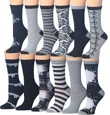 womens size 12 boot socks 12 pairs womens warm design solid winter boot socks size 5 9