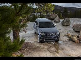 grey jeep grand cherokee 2015 comparison ford everest titanium 2017 vs jeep grand cherokee