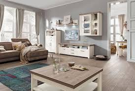 wohnzimmer m bel wohnzimmermöbel landhausstil grau rheumri