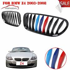 bmw z4 coupe promotion shop for promotional bmw z4 coupe on