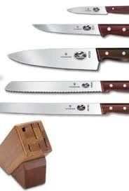 victorinox kitchen knives review best 25 victorinox knife set ideas on swiss army