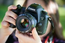 Digital Photography Digital Photography For Technology Dev