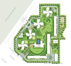 site plan design landscape design master plan landscape plans landscape design