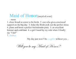 wedding quotes of honor quotes for best friend to be friend wedding quotes wishes