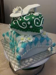 birthday cakes white box cupcakes