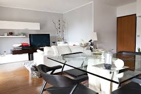 Glass Table Tops Sydney Save  Today  Hr Express Delivery - Glass top dining table adelaide