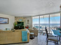 gulf front 2 bedroom townhouse in starboard homeaway