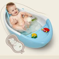 toddler bath tub toddler bath tub from bed bath beyond aliexpress