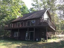 Tree Top Cottage Big Bear by Top 50 Northeastern Michigan Vacation Rentals Vrbo