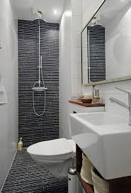 design wc so can a comfortable guest toilet design fresh design pedia