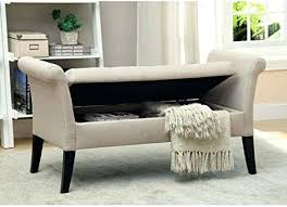 small bedroom bench u2013 siatista info