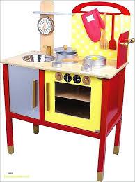 jouet enfant cuisine cuisine enfant occasion cuisine enfant bois occasion lovely cuisine