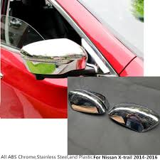 nissan altima 2016 side mirror compare prices on nissan xtrail side mirror online shopping buy