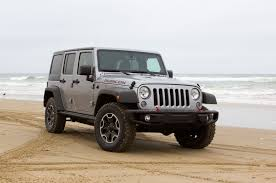 new jeep truck 2014 twelve trucks every truck guy needs to own in their lifetime