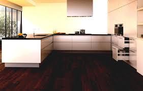 tiled kitchen floor ideas tiling kitchen floor pattern the clayton design easy