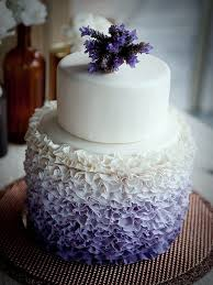 professional cakes best wedding cakes from professional cake decorators 2014 best