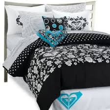 Roxy Bedding Sets Ruffle Bedding Sets Queen Tokida For