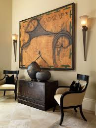 Sconces Decor 33 Striking Africa Inspired Home Decor Ideas Digsdigs