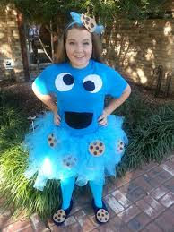 72 best cookie monster images on pinterest cookie monster