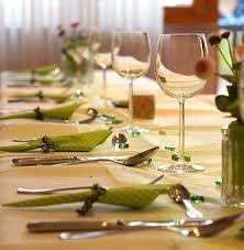 Banquet Table Monsterkoi Pixabay