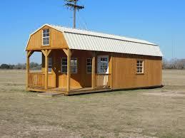 derksen portable cabins by enterprise center
