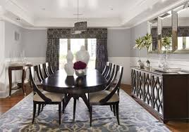 Contemporary Formal Dining Room Sets | contemporary formal dining room sets home design and pictures