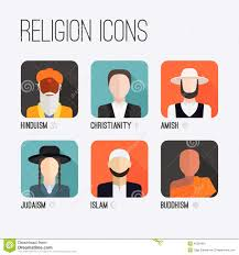 World Religion Map World Religion Clipart Clipground