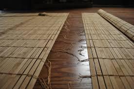 how to shorten bamboo blinds rustycookiecutter