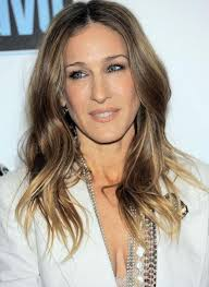 Balayage For Light Brown Hair Light Brown Hair The Ultimate Light Brown Colors Guide