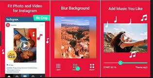 membuat video aplikasi 5 aplikasi edit video untuk membuat vlog terbaik