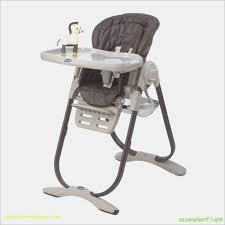 chaise haute volutive bois chaise haute bebe design frais chaise haute évolutive bois ikea