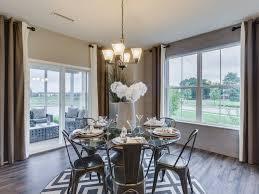 jamestown floor plan in greenbrooke calatlantic homes