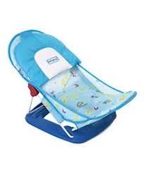 Inflatable Baby Bathtub India Baby Bath Tubs Bather Sponge U0026 Shower Caps Online India Buy At