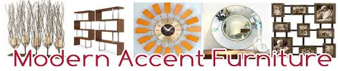 Modern Accent Furniture by Modern Accent Furniture Beautify Your Living Space With Fabulous