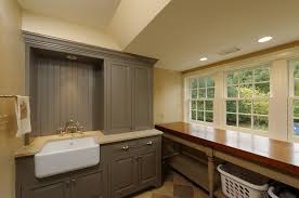 Laundry Room Cabinets With Sinks by Home Design Utility Cabinets For Laundry Room Inside Ideas 81