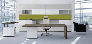 amenagement bureau design aménagement de bureau design nedodelok