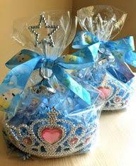 best 25 cinderella party favors ideas on disney party