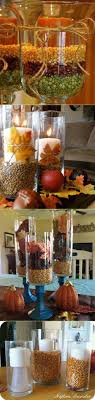thanksgiving centerpieces ideas top 34 cool and budget friendly thanksgiving centerpiece ideas