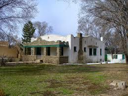 House Plan Terrific Pueblo House Plans Gallery Best Idea Home Adobe House Plans Designs