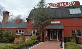 Red Barn Real Estate Westport Ymca Buys Red Barn Restaurant Property Connecticut Post
