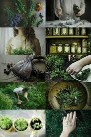 Wiccan Home Decor 324 Best Witchy Inspiration Images On Pinterest Magick