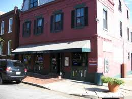 1860 saloon game room u0026 hardshell cafe st louis soulard